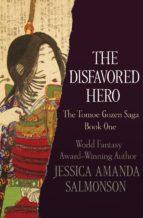 The Disfavored Hero (ebook)