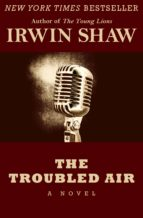 The Troubled Air (ebook)