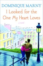 I Looked for the One My Heart Loves (ebook)