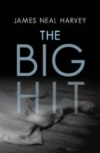 The Big Hit (ebook)