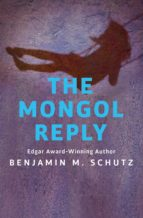 The Mongol Reply (ebook)