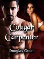 Cougar and the Carpenter (ebook)
