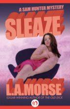 Sleaze (ebook)