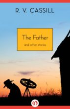The Father (ebook)