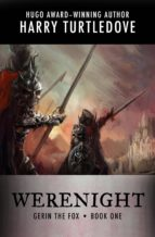 Werenight (ebook)