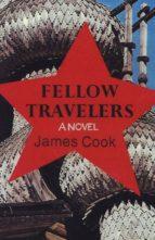 Fellow Travelers (ebook)