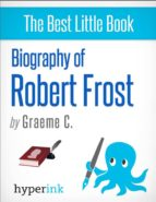 Robert Frost: A Biography (ebook)