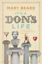 It's a Don's Life (ebook)