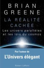 La Réalité cachée (ebook)