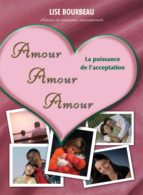 Amour, Amour, Amour (ebook)