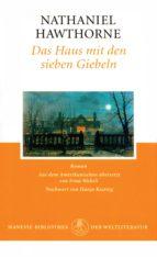 Das Haus mit den sieben Giebeln (ebook)