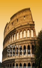 History of Rome (ebook)