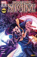 Doctor Strange 2 - Die letzten Tage der Magie Teil 1 (von 2) (ebook)