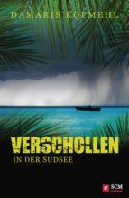 Verschollen in der Südsee (ebook)