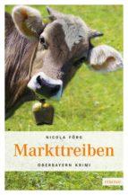 Markttreiben (ebook)