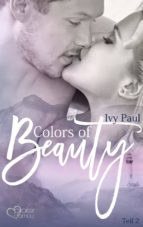 Colors of Beauty - Teil 2 (ebook)