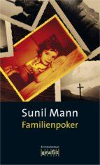 Familienpoker (ebook)
