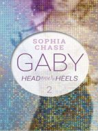Head over Heels - Gaby Band 2 (ebook)