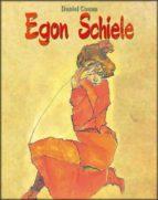 Egon Schiele (ebook)