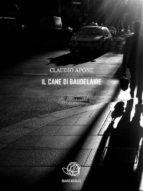 """""""Il cane di Baudelaire"""" (ebook)"""