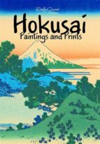 Hokusai: Paintings and Prints (ebook)