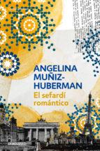 El sefardí romántico (ebook)
