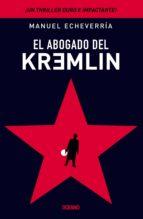El abogado del Kremlin (ebook)