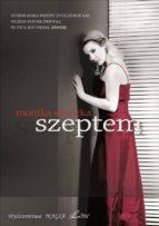 Szeptem (ebook)