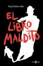 El libro maldito (ebook)