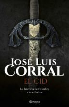 El Cid (ebook)