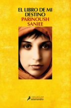 El libro de mi destino (ebook)