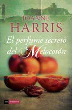 El perfume secreto del melocotón (ebook)