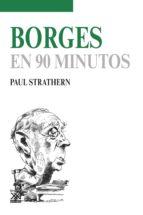 BORGES EN 90 MINUTOS (ebook)