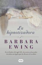 La hipnotizadora (ebook)