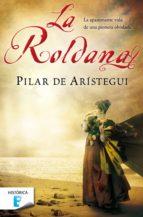 La Roldana (ebook)