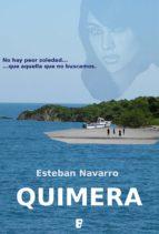 Quimera (ebook)