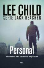 Personal.  (ebook)