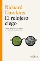 El relojero ciego (ebook)