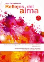 Reflejos del alma 3º edición (ebook)