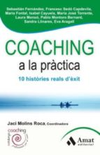 Coaching a la pràctica (ebook)