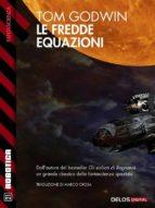Le fredde equazioni (ebook)