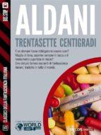 Trentasette centigradi (ebook)