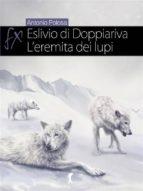 Eslivio di Doppiariva (ebook)
