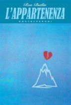 L'appartenenza (ebook)