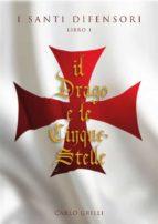 il Drago e le Cinque Stelle (ebook)