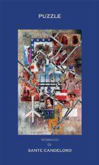Puzzle (ebook)