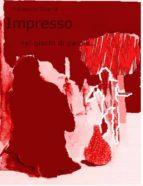 Impresso (nei giochi di parole) (ebook)