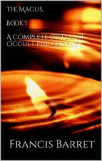 The Magus. Book I (ebook)