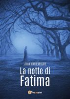 La notte di Fatima (ebook)