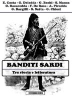Banditi sardi (ebook)